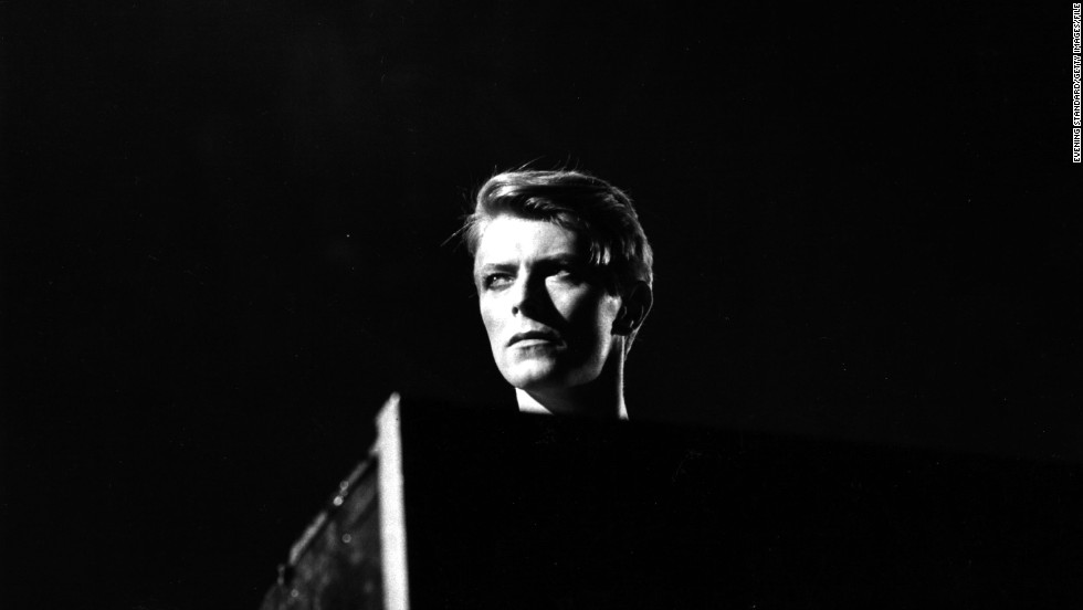https://i2.wp.com/i2.cdn.turner.com/cnnnext/dam/assets/130108011823-04-david-bowie-horizontal-large-gallery.jpg