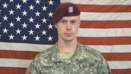 orig The mountain of letters for Bowe Bergdahl_00001805.jpg