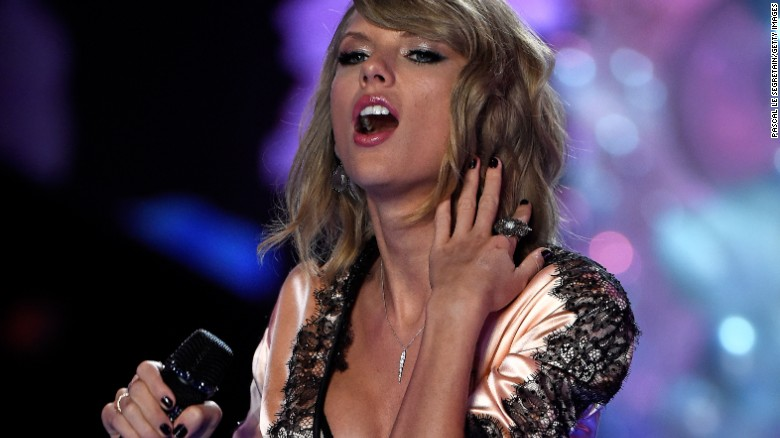 David Mueller maintains he never inappropriately touched Taylor Swift.