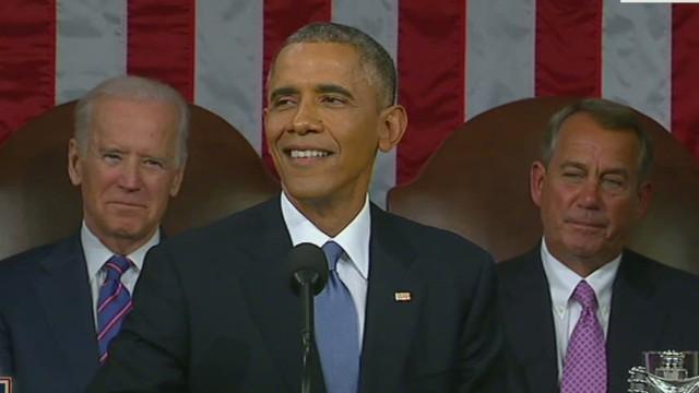 sot obama pokes fun at gop sotu_00002619