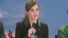 emma watson davos he for she speech_00010614.jpg