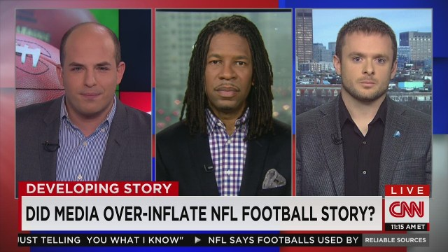 https://i2.wp.com/i2.cdn.turner.com/cnnnext/dam/assets/150125124433-is-media-coverage-overinflating-deflategate-00005228-story-top.jpg