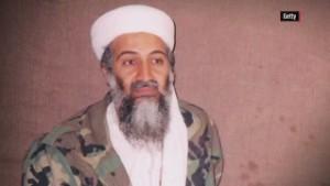 Terror's middle-class jihadists