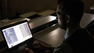 Failure to update software behind federal data breach