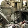 08 Deadliest Earthquakes 0426