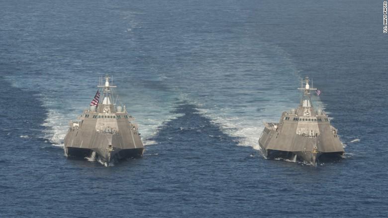 https://i2.wp.com/i2.cdn.turner.com/cnnnext/dam/assets/150514125053-littoral-combat-ship-2-exlarge-169.jpg