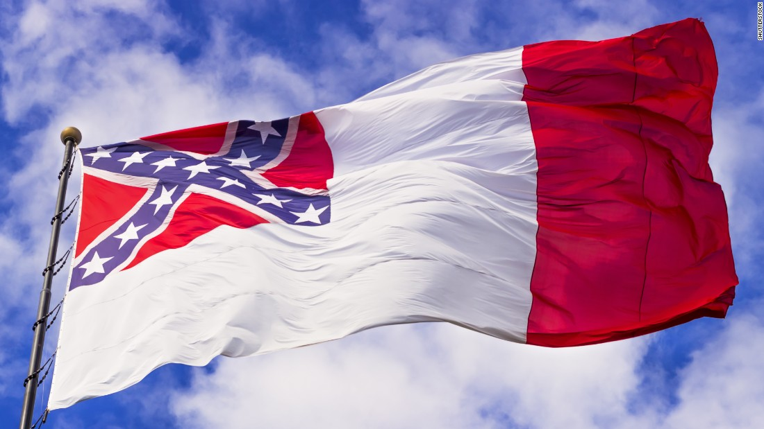 https://i2.wp.com/i2.cdn.turner.com/cnnnext/dam/assets/150622172117-03-confederate-flag-super-169.jpg