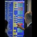 silent airport- helsinki generic