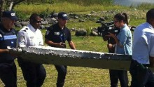 mh370 possible debris found from 777 wolf live tsr_00004116.jpg