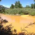 yellow river kristen goldman