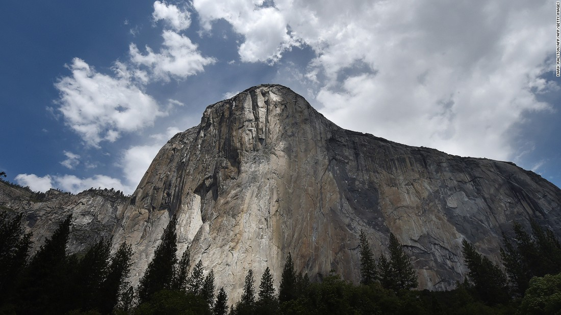 150812194427-el-capitan-dawn-wall-super-169.jpg