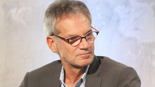 Writer Jon Krakauer calls climbing Everest his 'biggest mistake'