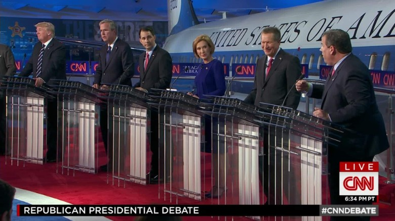 GOP debate cnn debate 8p 16_00000105.jpg