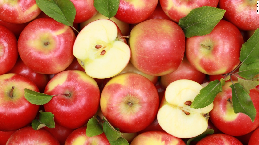150919153848-01-popular-fruits-apples-super-169.jpg