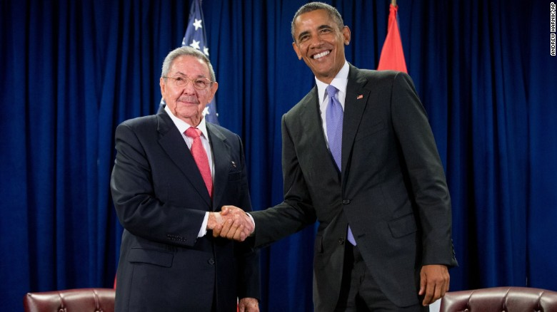 https://i2.wp.com/i2.cdn.turner.com/cnnnext/dam/assets/150929122041-01-obama-castro-0929-exlarge-169.jpg