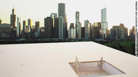 151006153349-chicago-architecture-biennial-lakefront-kiosk-2-large-169.jpg