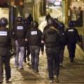 22 paris shooting 1113 - RESTRICTED