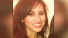 Denise Peraza victim phone call sister_00000000.jpg