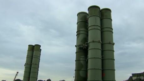 シリアロシア空軍基地のラタキアはlok_00002428チャンス