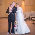 01.service-dog-bride