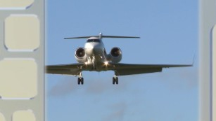 Sambo plans to expand SRS Aviation's helicopter services across Africa