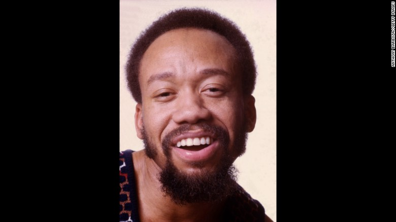 "Maurice White, the Earth, Wind & Fire leader and singer who co-wrote such hits as ""Shining Star,"" ""Sing a Song"" and ""September,"" died on February 4, his brother and band mate Verdine White said. He was 74."