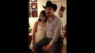 Adriana Coronado, 13, was found dead Wednesday.