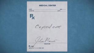 Gupta: Let's end the prescription drug death epidemic