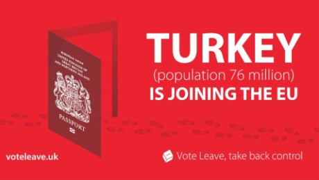 https://i2.wp.com/i2.cdn.turner.com/cnnnext/dam/assets/160523191445-turkish-london-residents-vote-leave-nat-pkg-00000129-large-169.jpg