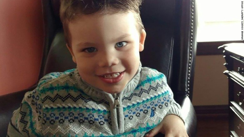 The family of Lane Thomas Graves has started a foundation to honor his memory.