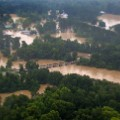 07la-flooding