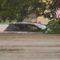 12la-flooding