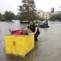 18 la-flooding 0813