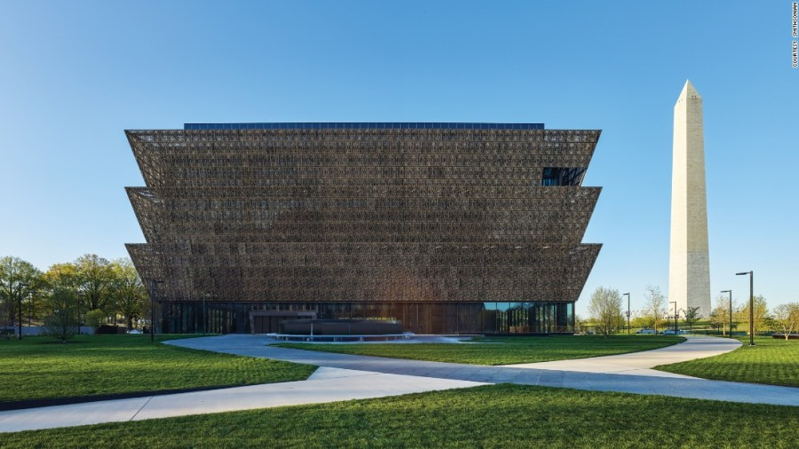 Image result for african american museum