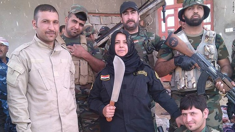 06_iraqi housewife Wahida Mohamed_06_03 iraqi housewife Wahida Mohamed_12241713_103721679996057_2906077868473787312_n