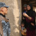 04 Mosul operation 1023