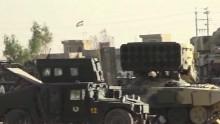 peshmerga forces mosul iraq npw live nr_00002614.jpg
