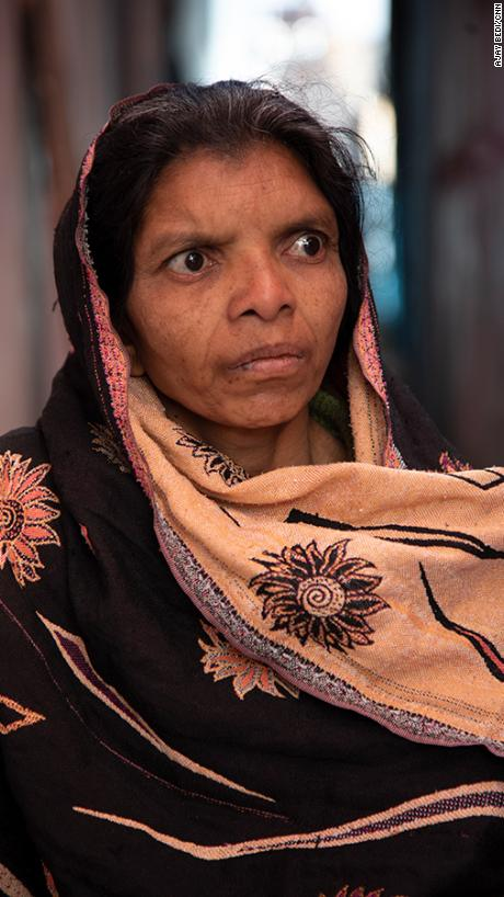 India Covaxin: Some Bhopal slum residents thought they were being vaccinated against Covid-19 but were part of clinical trials 7