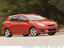 2009_toyota_matrix.03.jpg
