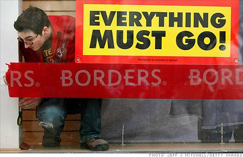borders_store_closing.gi.top.jpg
