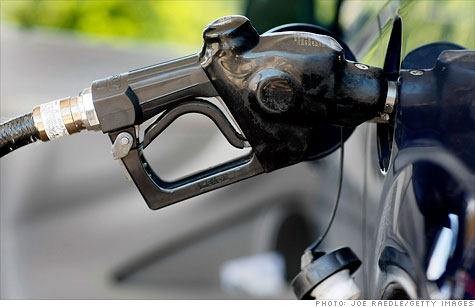 Lawmakers may scrap the 18.4-cent-a-gallon federal levy when it expires next month. Can our roads really afford that?