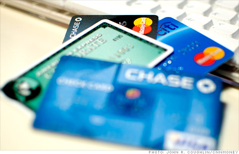credit-cards-2.jc.top.jpg