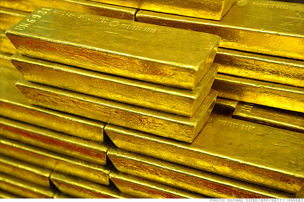 https://i2.wp.com/i2.cdn.turner.com/money/dam/assets/130613130138-gold-prices-614xa.jpg