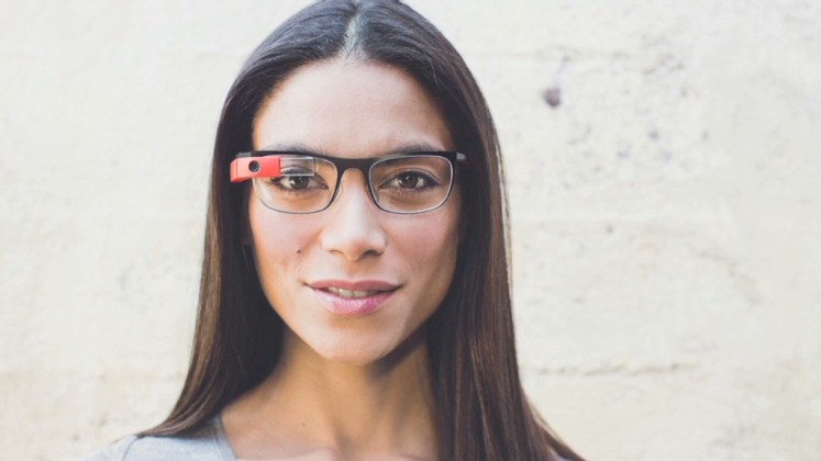 Les Google Glass arrivent en Europe