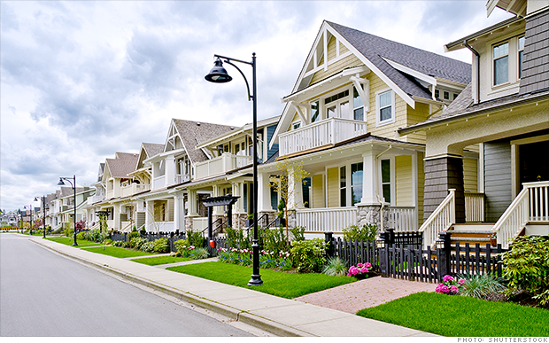 rent buy neighborhood