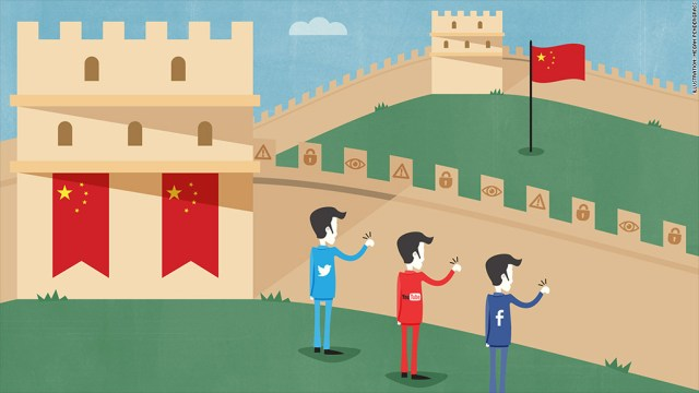 141230130450 great firewall of china 1024x576 All private VPNs to be blocked in China by February 1st 2018   Critics have already quashed the decision