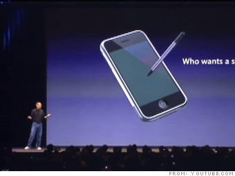Image 647675 Samsung Vs Apple Know Your Meme