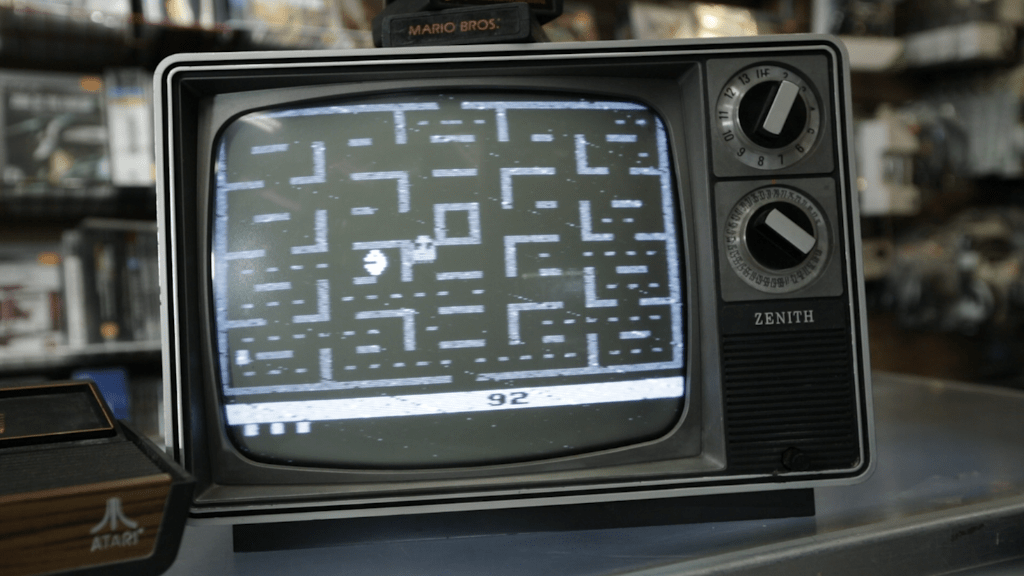 Your Old Video Game Could Be Worth 12000