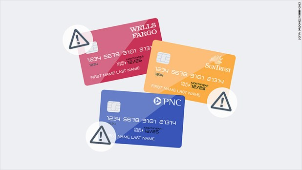 Pnc debit card replacement howtoviews business credit card pnc choice image design and template reheart Images