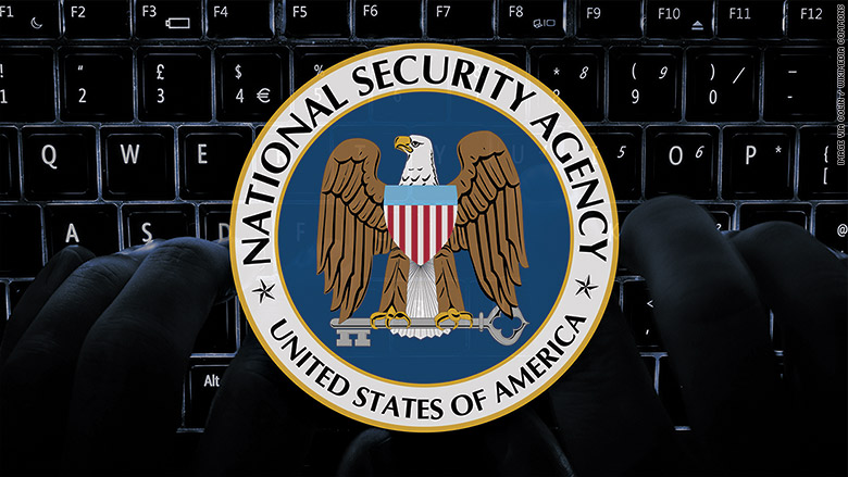 Image result for PHOTO OF HACKER
